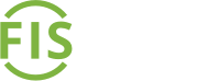 Food Information Solutions Logo